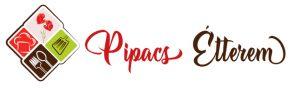 pipacsetteremjaszbereny Logo